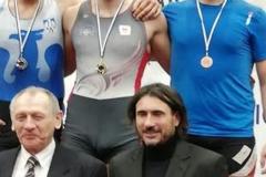 Puchar_Polski_Kalisz_24.11.18