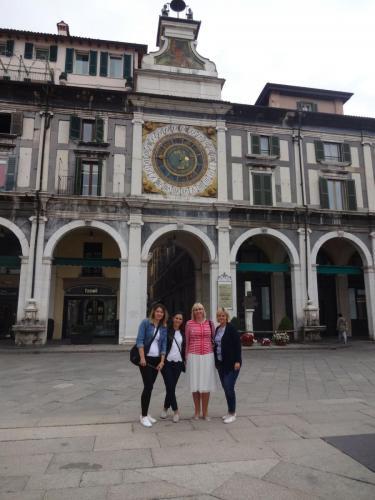 Brescia 06