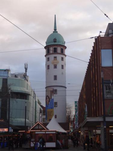 Darmstadt 06