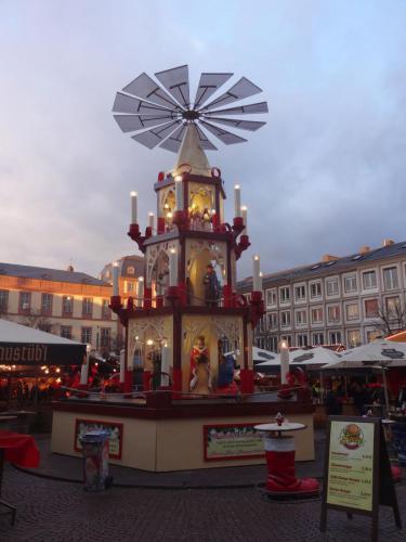 Darmstadt 07