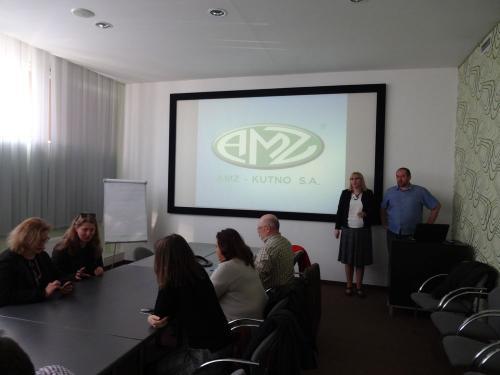 M6  Spotkanie Płock