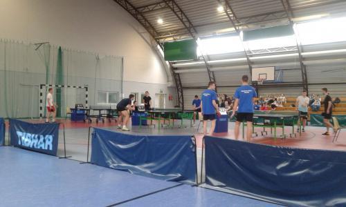 tenis stolowy 03