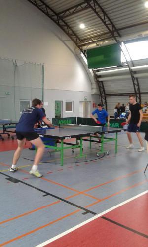 tenis stolowy 04