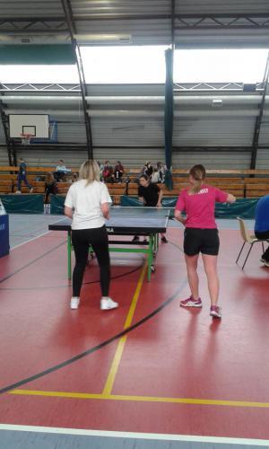 tenis stolowy 06