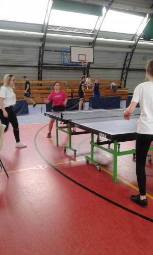 tenis stolowy 07