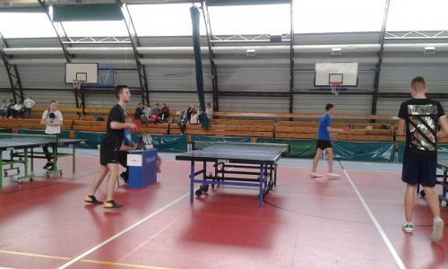 tenis stolowy 08