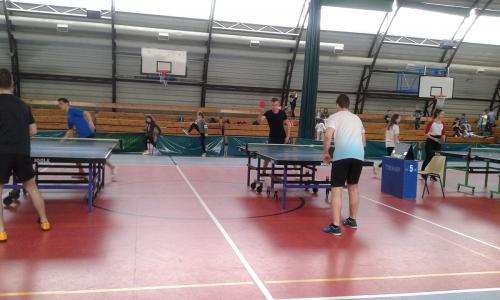 tenis stolowy 09